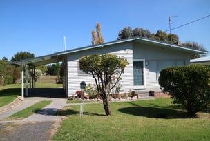 249 Meade, Glen Innes, NSW 2370