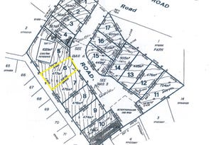 Lot 6/82 Caloundra Road, Little Mountain, Qld 4551