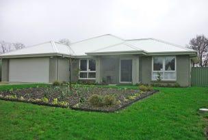 4 Mitchell Street, Blayney, NSW 2799
