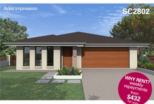 Lot 15 Shamrock Avenue, South West Rocks, NSW 2431