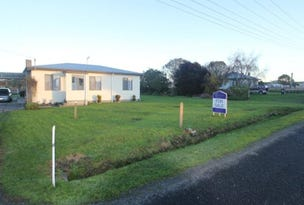 12 Bacon Factory Road, Smithton, Tas 7330
