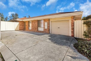 2/11 Apley Street, Maddington, WA 6109