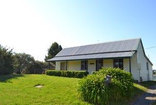 11-13 Parkes Road, Moss Vale, NSW 2577