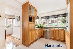 5 Villiers Street, Parklands, Tas 7320