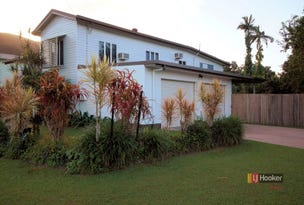 26 Thurles Street, Tully, Qld 4854