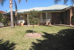 84 Coreen Street, Jerilderie, NSW 2716