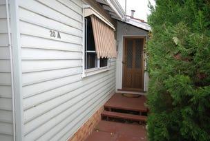 20A Floyed Street, Narrogin, WA 6312