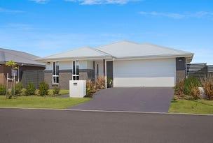 6 Rosemary Street, Fern Bay, NSW 2295