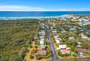 27 Tamarind Avenue, Bogangar, NSW 2488