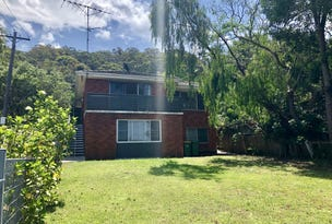 33a Nioka Avenue, Point Clare, NSW 2250
