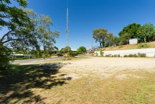 31 Forest Street, Castlemaine, Vic 3450