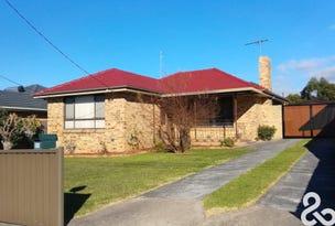 35 Arthur Street, Bundoora, Vic 3083