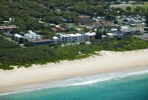 2/13 Beach Road, Hawks Nest, NSW 2324