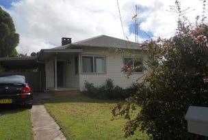 37 Mackay Street, Dungog, NSW 2420
