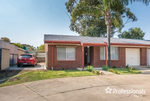 1/61 Reservoir Road, Hope Valley, SA 5090