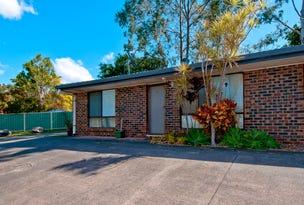 14/17-25 Linning St, Mount Warren Park, Qld 4207
