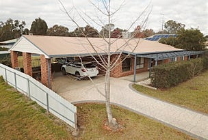 24 Vine Street, Holbrook, NSW 2644