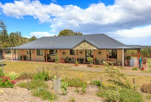 650 Whitehill Road, Forcett, Tas 7173