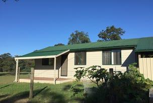 5611A Oxley Highway, Ellenborough, NSW 2446