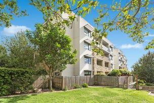 B501/1 Heydon Avenue, Warrawee, NSW 2074