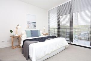 106/33 Harvey Street, Little Bay, NSW 2036