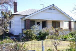 133 Sutton Street, Cootamundra, NSW 2590