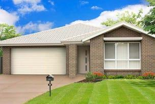 Lot 511 Shalistan Street, Cliftleigh, NSW 2321