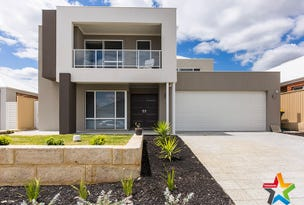 22 Fairlead Link, South Guildford, WA 6055