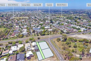 Lot 2-3, 136 McCurdy Road, Herne Hill, Vic 3218