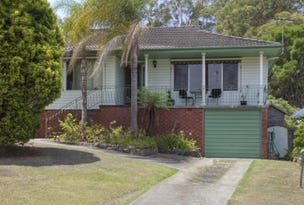 25 Calverton Crescent, Belmont North, NSW 2280
