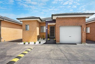 7/28 Charlotte Street, Rooty Hill, NSW 2766