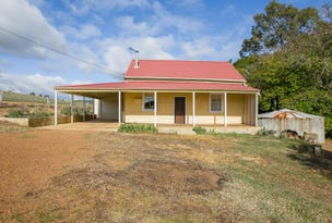 Lot 65 Martin Road, Mornington, WA 6221