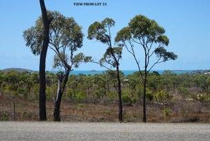 Lot 33 Africandar Road, Bowen, Qld 4805