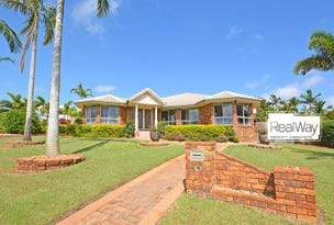 3 Sovereign Ct, Urraween, Qld 4655