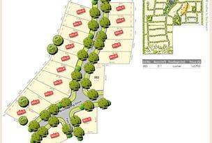 Lot 583, Seagrove Estate, Cowes, Vic 3922