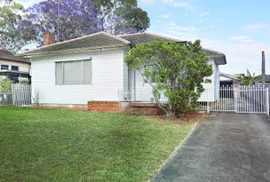 14 Dorothy Street, Chester Hill, NSW 2162