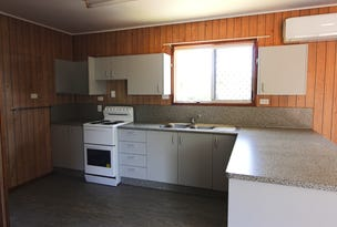 Unit 2/10 Campbell St, Mount Isa, Qld 4825