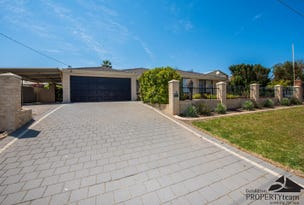 18 River Drive, Greenough, WA 6532