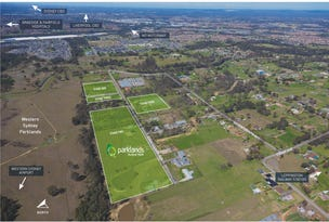 Lot 128, 55 Eighteenth Avenue, Austral, NSW 2179