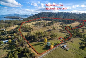 6139 Channel Highway, Garden Island Creek, Tas 7112