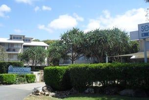 2A/7 Seacove Lane, Coolum Beach, Qld 4573