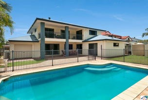38 Riverside Terrace, Windaroo, Qld 4207