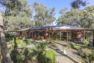 258A Stock Road, Mylor, SA 5153