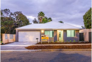 234 Bickley Road, Beckenham, WA 6107