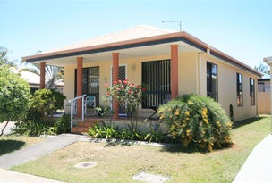 267/126 Cotterill Ave, Bongaree, Qld 4507