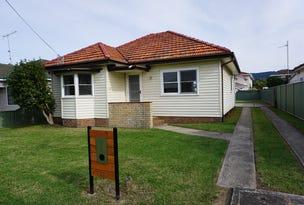 62 Storey, Fairy Meadow, NSW 2519