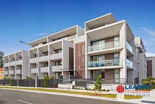107/2-8 Loftus Street, Turrella, NSW 2205