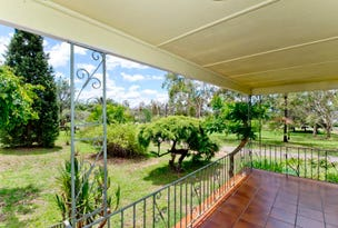 80 Frogmore Road, Orchard Hills, NSW 2748