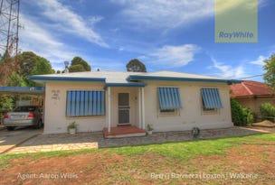 2 Kunoth Street, Berri, SA 5343