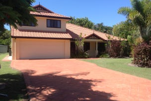 16 Meadow Dve, Dundowran Beach, Qld 4655